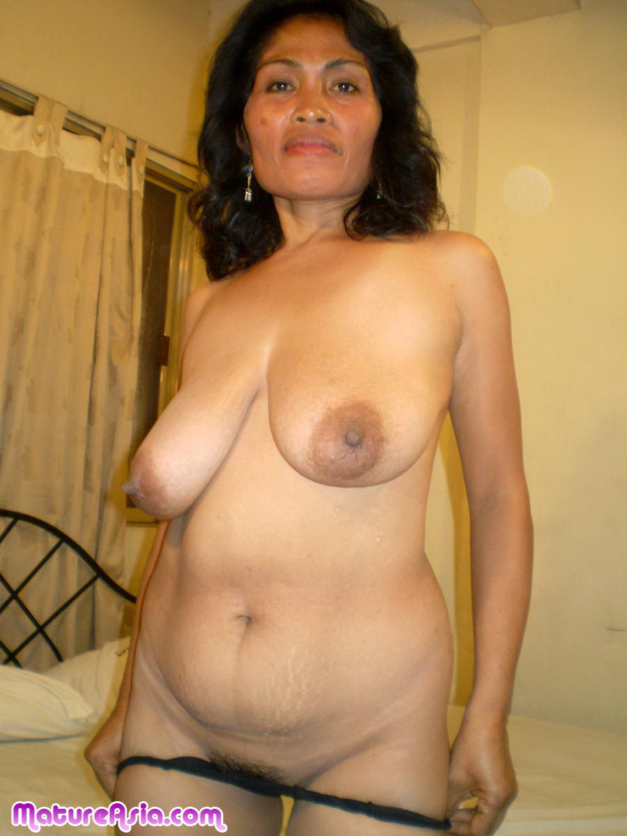 mature wet asian pussy - FREQUENTLY UPDATED BEAUTIFUL MATURE ASIAN SEX CONTENT