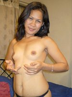 Sho mature asian cougar open bootey